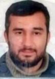 HAFRİYAT KAMYONU - Hafriyat Kamyonu Motosiklete Çarptı Açıklaması 1 Ölü