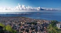 ELEKTRİK ENERJİSİ - İlk 'endüstri bölgesi' Trabzon'da kurulacak