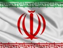 DIPLOMAT - İran'dan Kuveyt'e yanıt geldi