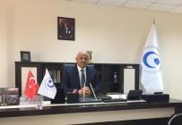 MILLI EĞITIM BAKANLıĞı - İslami İlimler Fakültesi İslami Ahlakla Öğrenci Yetiştirmeyi Hedefliyor