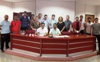PAİNTBALL - İzmit Belediyesi'nde Paintball Turnuvası