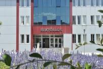 MİMARİ - KMÜ'de Karamanoğulları Kültür Ve Medeniyeti Uygulama Ve Araştırma Merkezi Kuruldu
