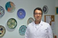 KÖK HÜCRE NAKLİ - Turgut Özal Tıp Merkezi, Kök Hücre Naklinde Türkiye'nin Sayılı Merkezlerinden Oldu