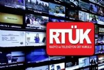 GIDA TAKVİYESİ - RTÜK 5 televizyon kanalının lisansını iptal etti