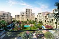 KONUT PROJESİ - Sancaktepe Sur Yapı İle En Yeni 'Muhit'ine Kavuşuyor