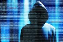 JAPONYA - Siber tehdit durum raporu açıklandı