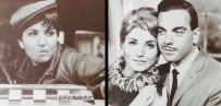 İSTANBUL FILM FESTIVALI - 'Şoför Nebahat' Hayatını Kaybetti