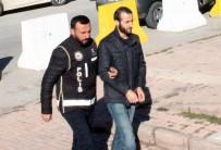 MAHKEME HEYETİ - Sözde İstihbarat İmamı Gülen'e Laf Söyleyen Çalışanını Dövmüş