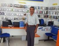 MEMUR - Telefon Dolandırıcıları Kıskıvrak Yakalandı