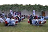 BELH - TİKA'dan Afgan Sanatçılara Destek