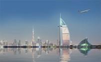 MILLER - Turkcell Platinum 10 Müşterisini Dubai'ye Uçuracak