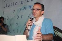 EL SANATLARI - 30'Uncu Uluslararası Şile Bezi Kültür Ve Sanat Festivali Başladı