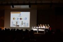 KADıN HAKLARı  - Antalya'da Toros Kadınları Projesi