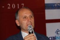 TRABZONSPOR - 'Artık Zirvenin Takımı Olmak İstiyoruz'