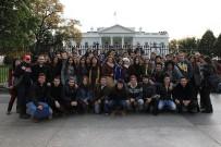ÇAPRAZ SORGU - BAU'dan Yurtdışında Avukatlık Yapma Şansı