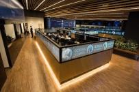 BORSA İSTANBUL - Borsa Haftayı Yatay Tamamladı