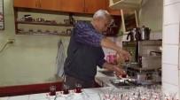 MEMUR - Çay Fiyatlarına 6 Yıldır Zam Yapmıyor
