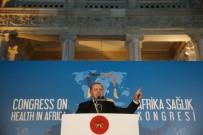 İKINCI DÜNYA SAVAŞı - Erdoğan: 3 şehidimiz var