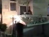 YUNANISTAN - Deprem Komşu'yu da vurdu: 2 ölü