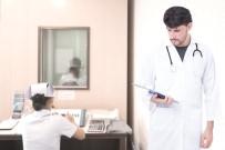 DİKEY GEÇİŞ SINAVI - Donanımlı Odyometristler İle Sağlıkta Nitelik Daha Da Artacak