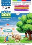 DÜZCE ÜNİVERSİTESİ - Düzce Üniversitesi Milli Oyuncak Pazarına Ev Sahipliği Yapacak
