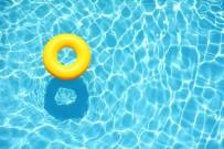 DİKKATSİZLİK - Erdoğdu Açıklaması 'Yaz Aylarında Havuz Ve Deniz Kazalarında El Ve Ayak Bileği Kırıklarına Dikkat'