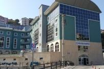 SOSYAL YARDIM - Kdz. Ereğli Belediyesi'nde Görev Değişiklikleri Yapıldı
