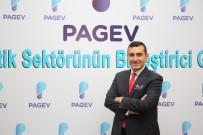 GERİ DÖNÜŞÜM - PAGEV Başkanı Eroğlu Açıklaması 'Pet Şişelerde BPA Yok'