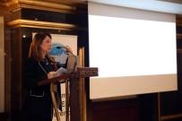 DARBE GİRİŞİMİ - Prof. Dr. Günay, Avrupa-Asya Forumu'nda 15 Temmuz'un Ekonomik Etkilerini Açıkladı