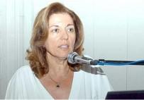 TSUNAMI - Prof. Dr. Karaman 'Türkiye'de Tsunami Tehlikesi Var' Demişti