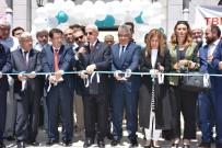 İLKNUR İNCEÖZ - TBMM Başkanı Kahraman Açıklaması '15 Temmuz Türkiye'yi İşgal Hareketiydi'