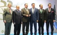 İNTERNET SİTESİ - Vansesi Gazetesi 80 Yaşında