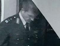 AKIN ÖZTÜRK - Darbeci generalin o fotoğrafı ortaya çıktı