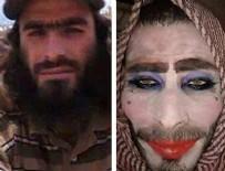 DAEŞ - DEAŞ'lı teröristler kadın kılığında yakalandı