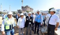 ESTETIK - Dönüşüme İzmir Damgası