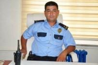 TRAFIK KAZASı - Emniyet Müdür Yardımcısı Bilen Trafik Kazası Geçirdi