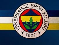 AYKUT KOCAMAN - Fenerbahçe'de gündem forvet transferi