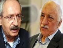 BÜYÜKADA - Türkiye karşıtı algı operasyonları devam ediyor