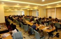 İHLAS - İhlas Koleji Yaz Akademisi Başladı