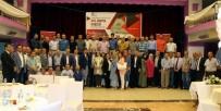 SEL FELAKETİ - Sel Mağdurlarına KOSGEB'den  'Acil Destek'