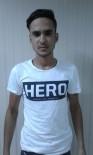 HEROES - Adana'da Üçüncü 'Hero' Gözaltısı