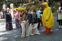 1 MAYıS - Bağcılarlılar İçin 'Piknik Günleri'