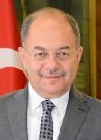 RECEP AKDAĞ - Başbakan Yardımcısı Akdağ'dan Erzurum Kongresi'nin 98. Yıldönümü Kutlama Mesajı