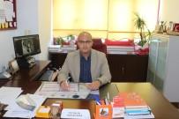 AMELIYAT - BEÜ'de Endoskopik Hipofiz Cerrahisi Başladı