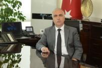 TARAFSıZLıK - Denizli Valisi Hasan Karahan Açıklaması