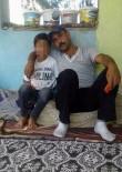 MHP - PKK'lı teröristler, evinden aldıkları köylüyü şehit etti