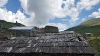 ÇİN - Giresun Turizmine Tarih, Doğa Ve Efsanelerin Yer Aldığı Yeni Rota Kazandırıldı