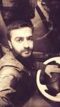 İpekyolu'nda Trafik Kazası Açıklaması 1 Ölü, 2 Yaralı