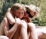 PRENSES DIANA - Prens William Ve Harry, Anneleri Diana'yı Anlattı