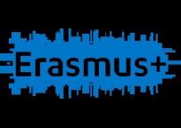 MÜHENDISLIK - SAÜ'den Erasmus Atağı